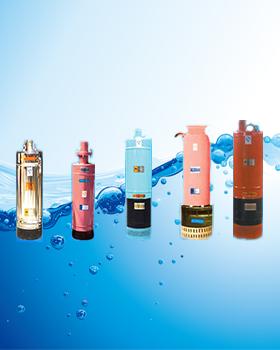 潜水泵电流过高的分析出来的几种原因